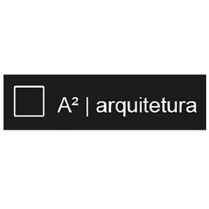 A2 Arquitetura - Clientes IGP