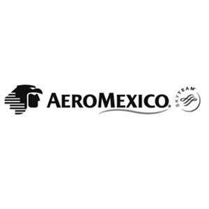 AeroMexico - Clientes IGP