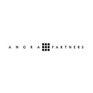 Angra Partners - Clientes IGP