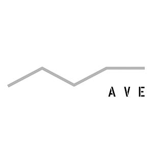 Ave - Clientes IGP