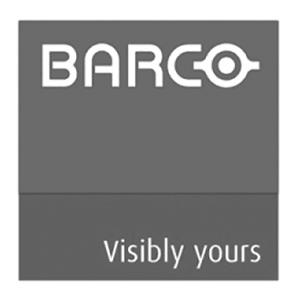 Barco - Clientes IGP