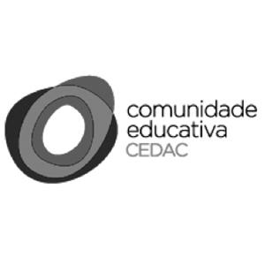 CEDAC - Clientes IGP