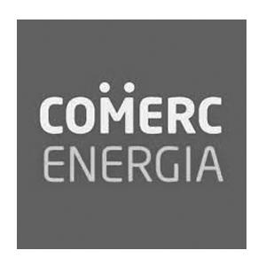 Comerc - Clientes IGP