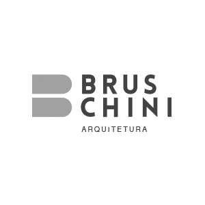 Bruschini Arquitetura - Clientes IGP