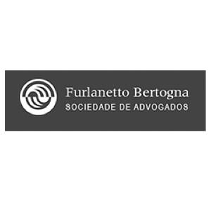 Furlanetto - Clientes IGP