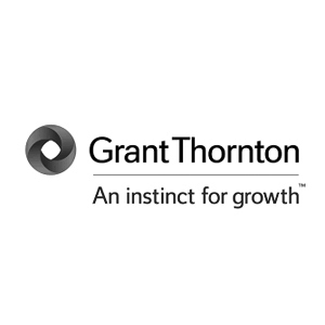 GTT - Clientes IGP
