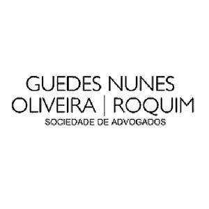 Guedes - Clientes IGP