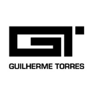 Guilherme Torres - Clientes IGP