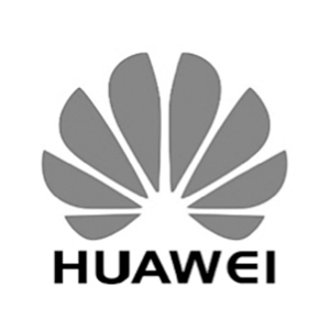 Huawei - Clientes IGP