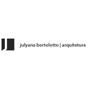 Julyana - Clientes IGP