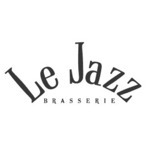 Le Jazz - Clientes IGP