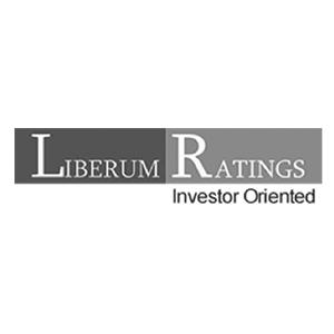 Liberum - Clientes IGP