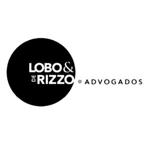 Lobo Rizzo - Clientes IGP