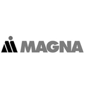 Magna - Clientes IGP