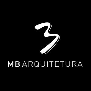 MB - Clientes IGP