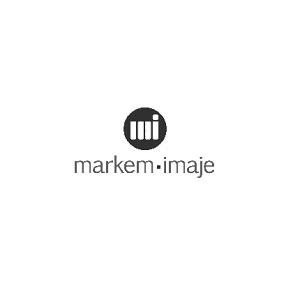 MKI - Clientes IGP