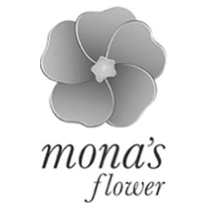 Monas Flowers - Clientes IGP