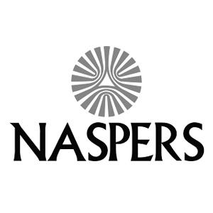 Naspers - Clientes IGP