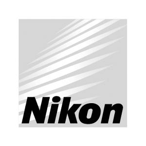 Nikon - Clientes IGP