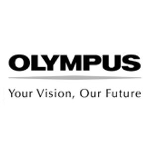 Olympus - Clientes IGP