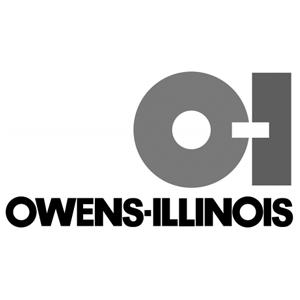 Owens - Clientes IGP