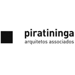 Piratininga - Clientes IGP