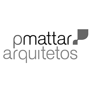 PMattar - Clientes IGP
