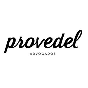 Provedel - Clientes IGP