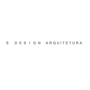 S Design - Clientes IGP