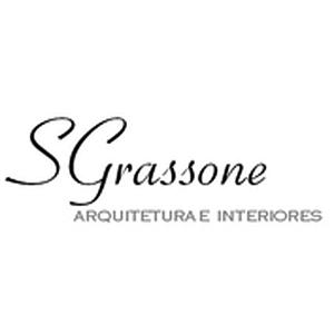 S Grassone - Clientes IGP