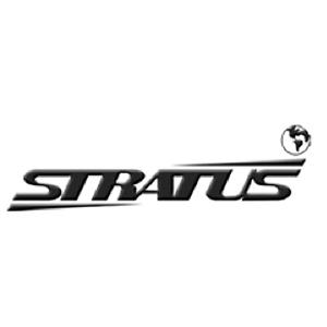Stratus - Clientes IGP
