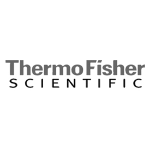 Thermo Fisher - Clientes IGP