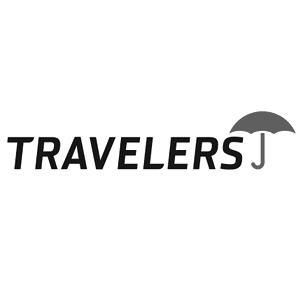 Travelers - Clientes IGP