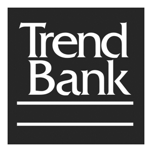 Trend Bank - Clientes IGP