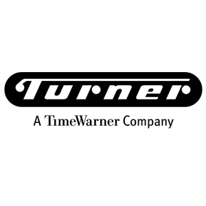 Turner - Clientes IGP