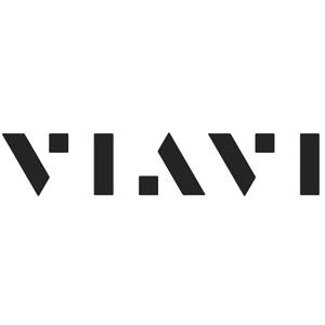 Viavi - Clientes IGP