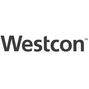 Westcon - Clientes IGP